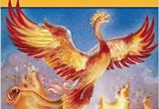 Harry Potter And The Order Of The Phoenix Audiobook Stephen Fry